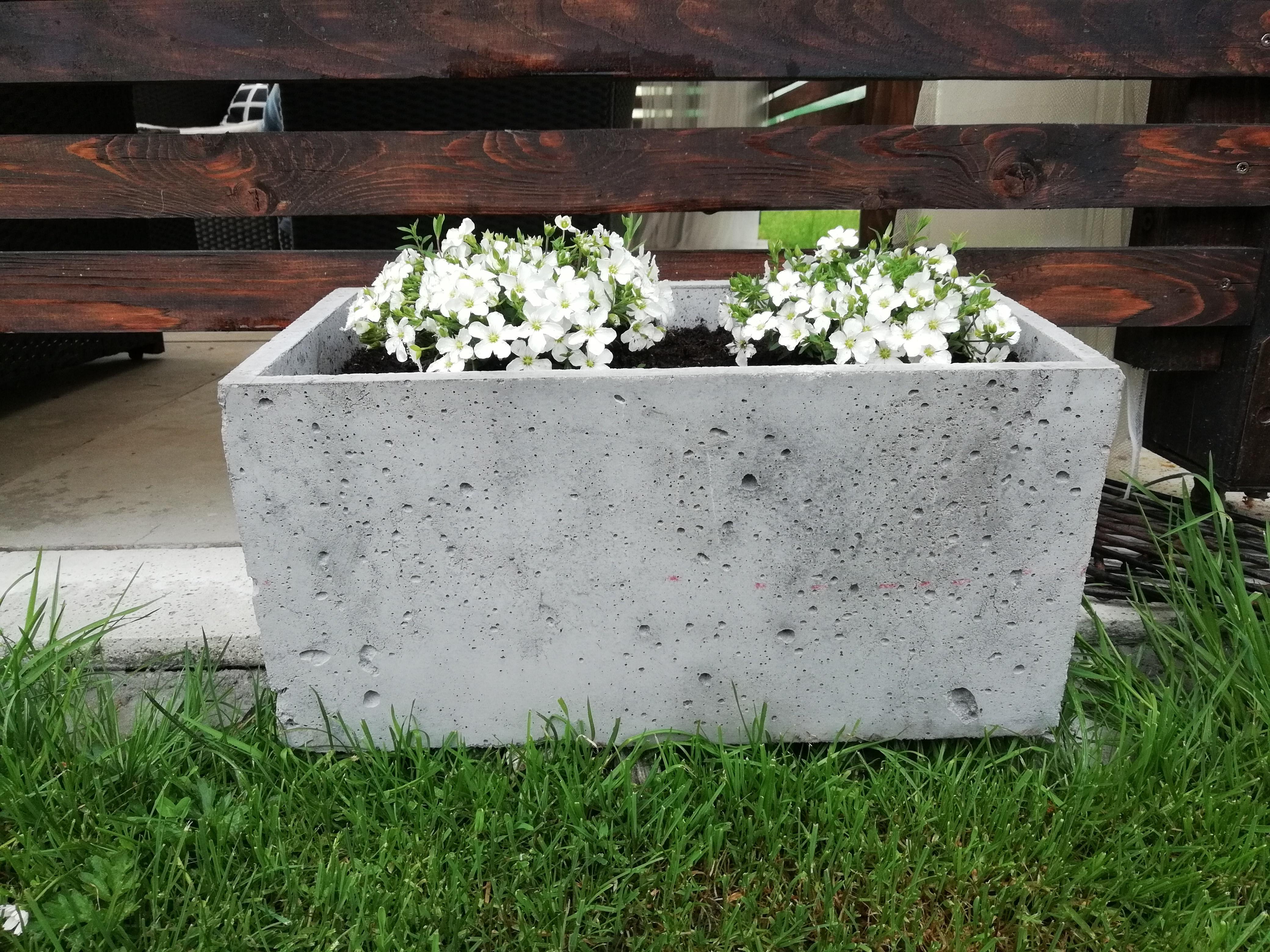 Nowoczesne Ogrody New Garden Style Wyposazenie Ogrodow