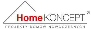 Logo Home Koncept